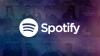 Spotify para Mac download - Baixe Fácil