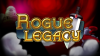 Rogue Legacy para Mac download - Baixe Fácil