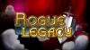 Rogue Legacy para Mac download - Baixe Fácil