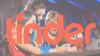 Tinder download - Baixe Fácil