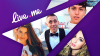 Live.me™– Live video streaming download - Baixe Fácil