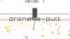drone-a-pult - Baixe Fácil