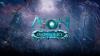 Aion Online download - Baixe Fácil