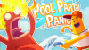 Pool Party Panic para Windows download - Baixe Fácil