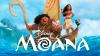Moana: Ilha de Aventuras download - Baixe Fácil