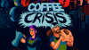 Coffee Crisis para SteamOS+Linux download - Baixe Fácil
