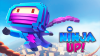 Ninja UP! para iOS download - Baixe Fácil