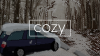 Cozy para Windows download - Baixe Fácil