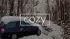 Cozy para Windows download - Baixe Fácil