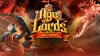 Age of Lords: Legends & Rebels para iOS download - Baixe Fácil