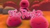 Slime Rancher para Mac download - Baixe Fácil