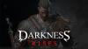 Darkness Rises para iOS download - Baixe Fácil