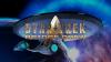 Star Trek: Bridge Crew para Windows download - Baixe Fácil