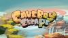 Caveboy Escape download - Baixe Fácil