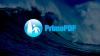 PrimoPDF download - Baixe Fácil