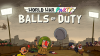 Balls of Duty para Mac download - Baixe Fácil