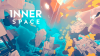 InnerSpace download - Baixe Fácil