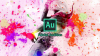 Adobe Audition download - Baixe Fácil