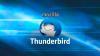 Mozilla Thunderbird para Linux download - Baixe Fácil