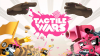 Tactile Wars para iOS download - Baixe Fácil