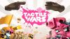 Tactile Wars para iOS download - Baixe Fácil