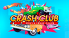 Crash Club download - Baixe Fácil