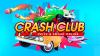 Crash Club download - Baixe Fácil