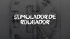 Simulador de Roubador download - Baixe Fácil
