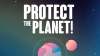 Protect The Planet para Android download - Baixe Fácil