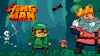Super King Man para Windows download - Baixe Fácil