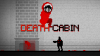 Death Cabin para Windows download - Baixe Fácil