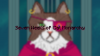 Seven Weeks of Cat Monarchy para Windows download - Baixe Fácil
