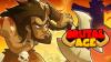 Brutal Age: Horde Invasion para iOS download - Baixe Fácil