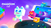 Super Phantom Cat - Be a jumping bro download - Baixe Fácil