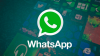 WhatsApp para Windows Phone download - Baixe Fácil