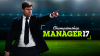 Championship Manager 17 download - Baixe Fácil