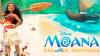 Moana: Ilha de Aventuras para iOS download - Baixe Fácil