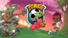 Zumbi Olé para Android download - Baixe Fácil