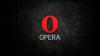 Opera para Linux download - Baixe Fácil