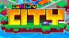Century City para Android download - Baixe Fácil