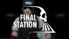 The Final Station para Mac download - Baixe Fácil
