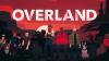 Overland para Mac download - Baixe Fácil