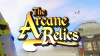 The Arcane Relics para Windows download - Baixe Fácil