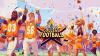Rival Stars College Football para iOS download - Baixe Fácil
