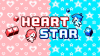 Heart Star download - Baixe Fácil
