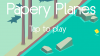 Papery Planes para iOS download - Baixe Fácil