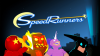 SpeedRunners para Windows download - Baixe Fácil
