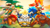 Beast Brawlers - PvP Arena para Android download - Baixe Fácil