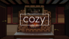 Cozy para Mac download - Baixe Fácil