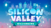Silicon Valley : Billionaire download - Baixe Fácil